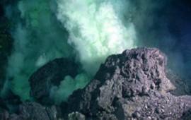 registran-actividad-sismica-en-volcan-submarino-preven-tsunami
