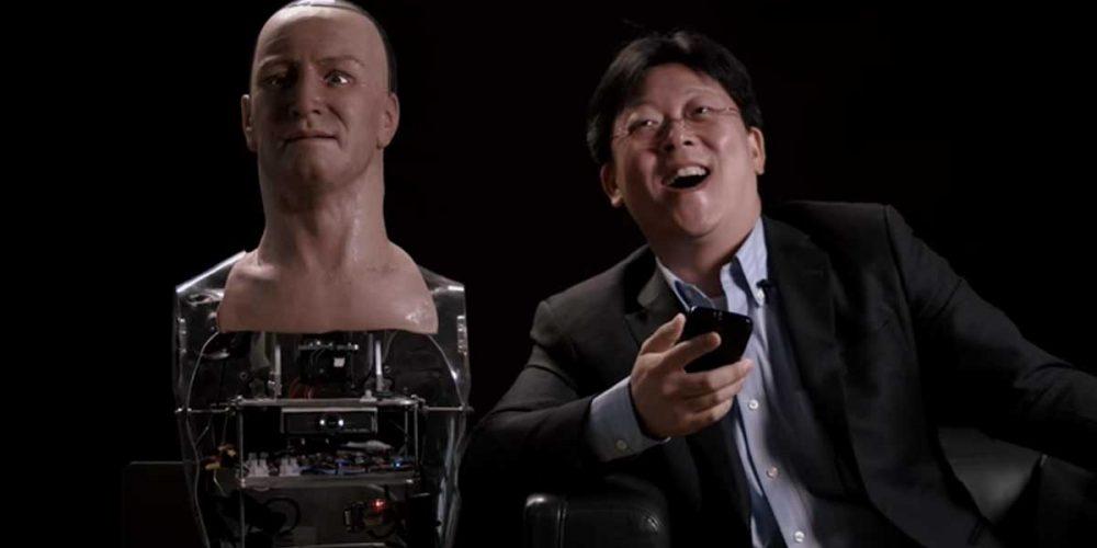 este-robot-con-tu-cara-podria-empezar-en-poco-tiempo-a-poblar-la-tierra