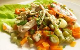 salpicon-de-pollo-con-verduras