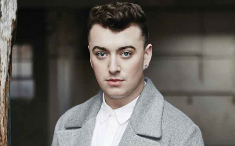 sam-smith-regresa-a-mexico