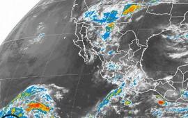 se-forma-la-tormenta-tropical-guillermo-en-el-oceano-pacifico