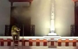 se-incendian-oficinas-de-palacio-de-gobierno