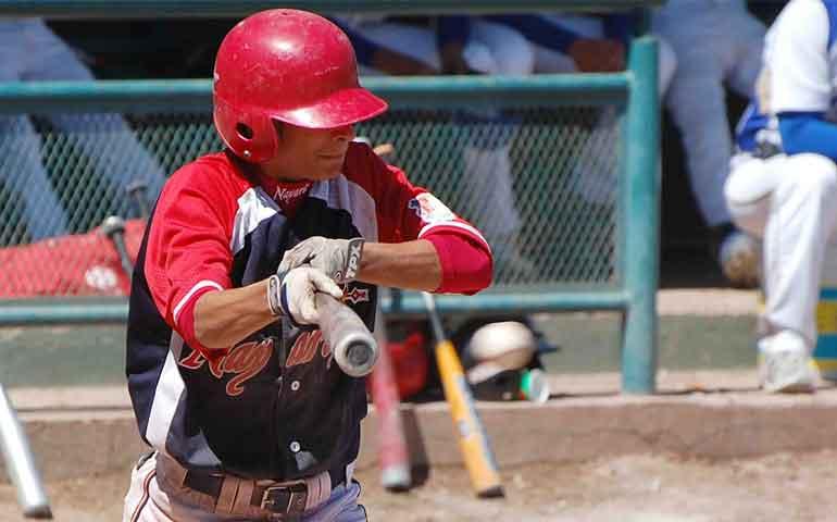 se-juega-otra-fecha-del-softbol