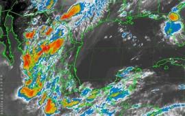 se-pronostican-lluvias-fuertes-en-nayarit-y-13-estados-mas