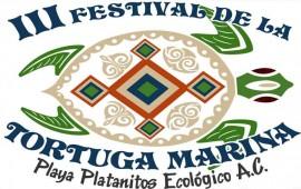 se-realizara-elfestival-de-la-tortuga-marina-en-playa-platanitos