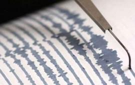 se-registra-inusual-actividad-sismica-en-nayarit