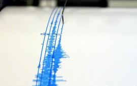 se-registra-sismo-de-5-1-en-chiapas