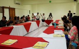 segundo-diplomado-a-mediadores-de-salas-de-lectura12