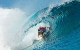 selectivo-estatal-de-surf-en-san-pancho