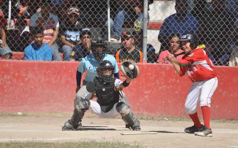 softbol-inicia-postemporada