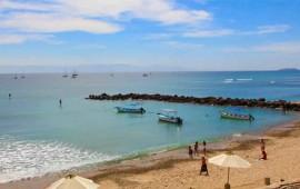 st-regis-ya-es-parte-de-la-red-de-limpieza-de-playas