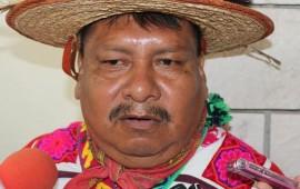 sufren-violencia-familiar-y-bullying-ninos-indigenas-de-la-colonia-zitacua