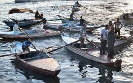 suman-31-muertos-por-naufragio-en-el-rio-nilo