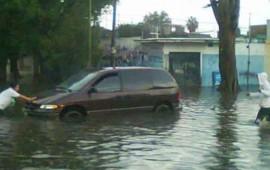 suman-6-decesos-por-lluvias-en-jalisco
