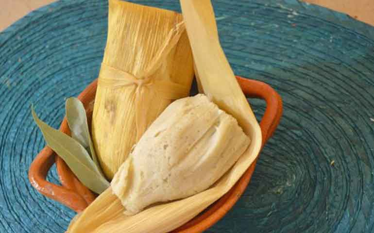 tamal-de-elote-light