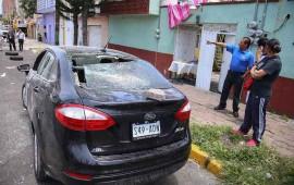 taxistas-destrozan-autos-de-uber-en-el-df