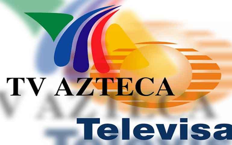 televisa-y-tv-azteca-enfrentan-problemas-economicos