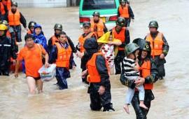 tifon-azota-china-evacuan-a-mas-de-un-millon-de-personas
