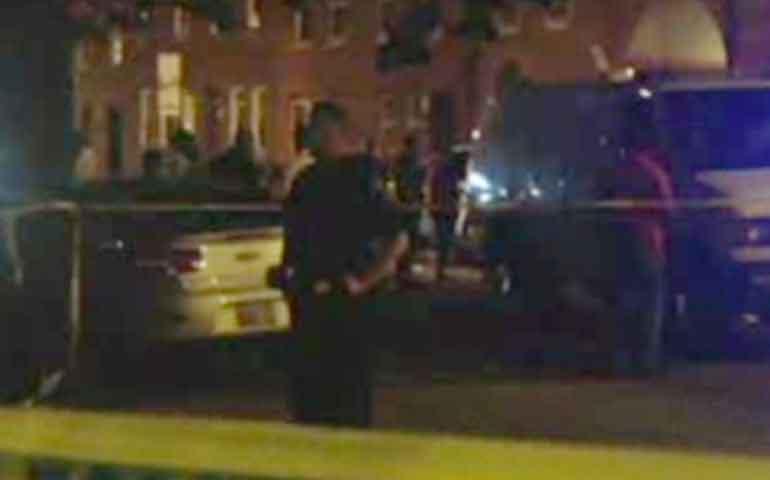tiroteo-en-baltimore-deja-3-muertos-y-un-herido