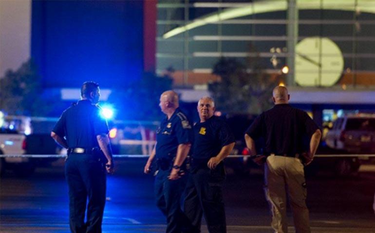 tiroteo-en-cine-de-estados-unidos-deja-3-muertos-y-7-heridos