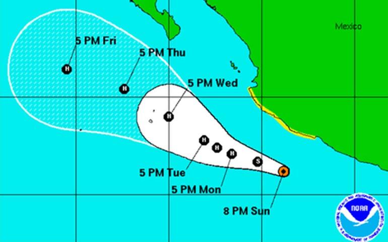tormenta-dolores-se-intensifica-podria-ser-huracan-en-las-proximas-horas