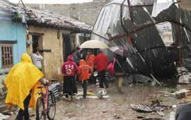 tornado-en-san-cristobal-de-las-casas-deja-437-viviendas-con-danos