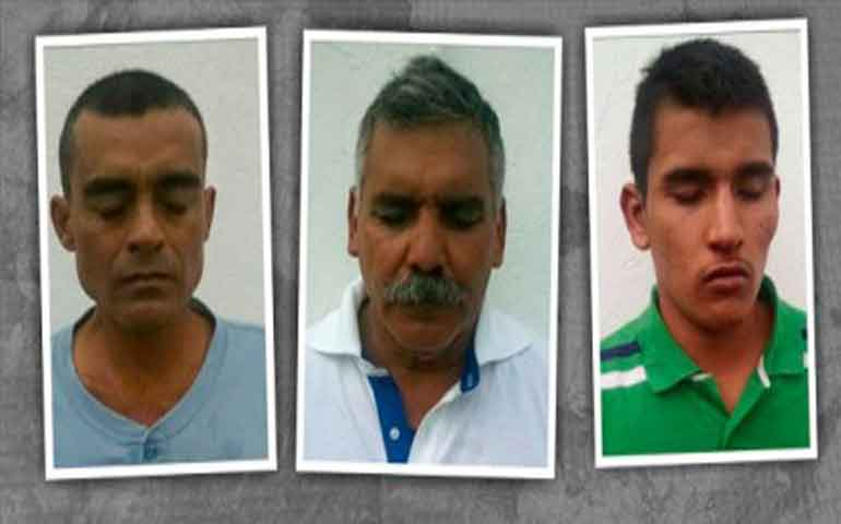 tres-nayaritas-podrian-estar-involucrados-en-la-fuga-de-el-chapo