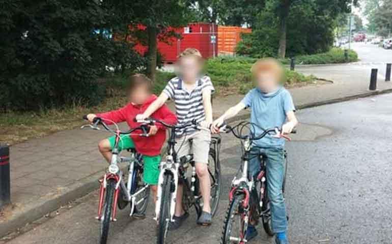 tres-ninos-en-holanda-afirman-haber-visto-al-chapo-guzman