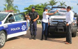 tres-nuevas-patrullas-refuerzan-seguridad-en-bahia-de-banderas