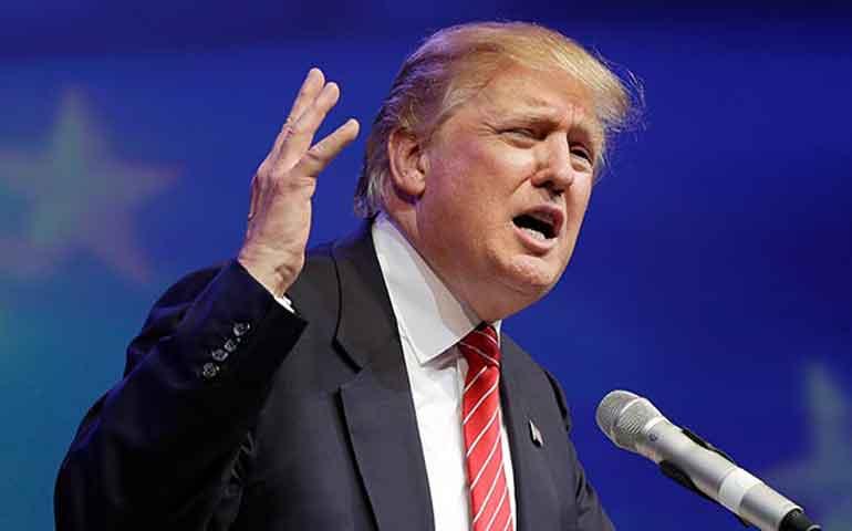 trump-es-el-favorito-a-la-candidatura-presidencial