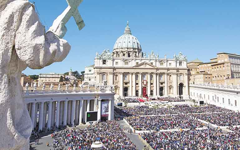 vaticano-saca-a-la-luz-su-patrimonio-oculto