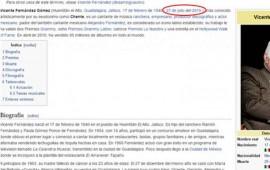 vicente-fernandez-esta-muerto-para-wikipedia
