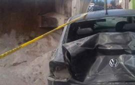 victimas-de-accidente-en-zacatecas-podrian-aumentar