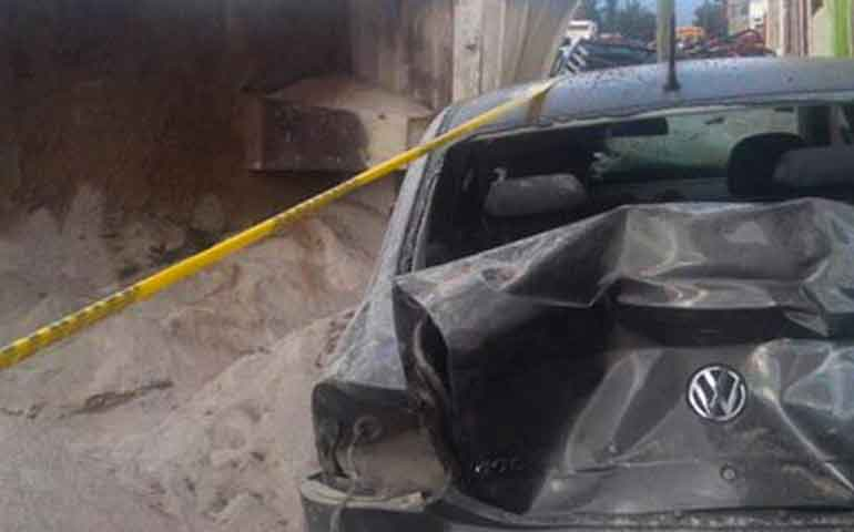 victimas-de-accidente-en-zacatecas-podrian-aumentar
