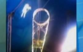 video-acrobata-de-circo-en-zapopan-cae-7-metros-durante-funcion
