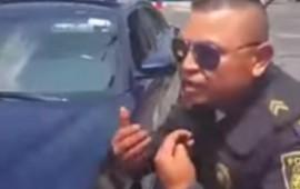 video-captan-a-policias-destruyendo-puesto-de-merengues-en-el-df