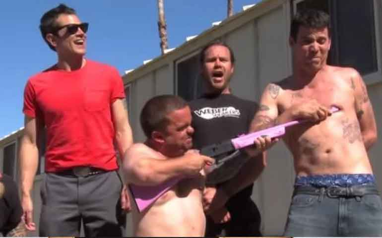video-el-momento-nunca-antes-visto-de-jackass
