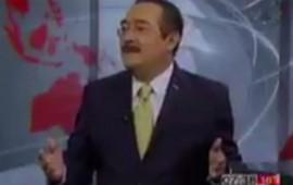 video-periodista-en-coahuila-lopez-doriga-me-la-apela