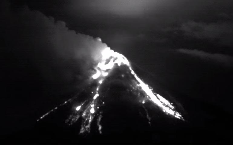 volcan-de-colima-incrementa-su-actividadvolcan-de-colima-incrementa-su-actividad