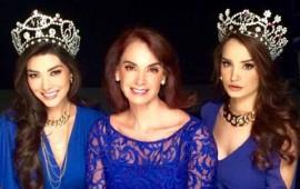 wendolly-esparza-miss-mexico-la-corona-mas-grande-es-la-dignidad