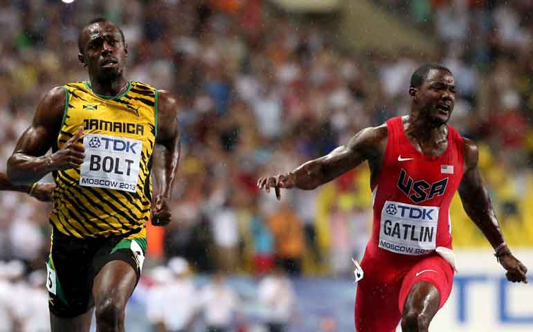 10-anos-despues-bolt-gatlin-en-200m