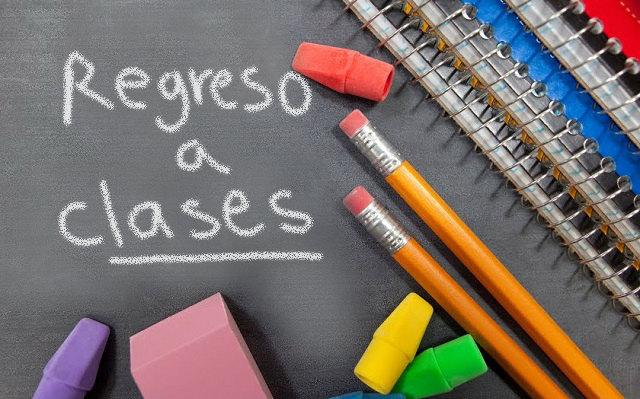 evitar-sobreendeudarse-por-regreso-a-clases-piden-a-jefes-de-familia