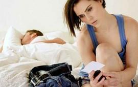 5-maneras-de-prevenir-una-infidelidad