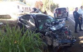 accidente-automovilistico-en-carretera-tepic-miramar-fallecio-una-persona