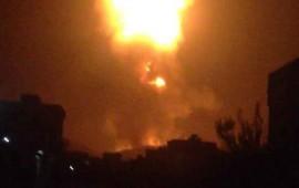 al-menos-11-muertos-en-afganistan-por-explosion-de-gas