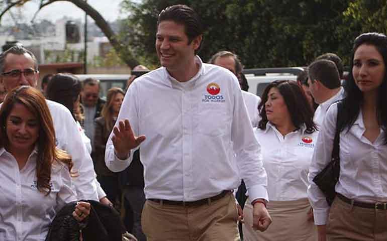 alcalde-independiente-electo-oferta-cargos-a-los-ciudadanos