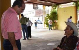 apoya-jose-gomez-a-ejidatarios-para-garantizar-el-desarrollo-rural