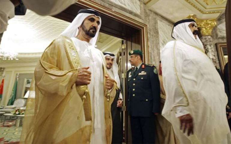 arabes-interesados-en-invertir-en-costa-capomo