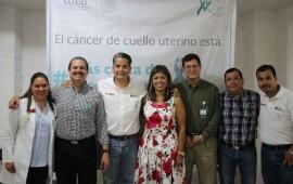 arranca-en-nayarit-la-semana-nacional-de-sensibilizacion-en-cancer-de-cuello-uterino