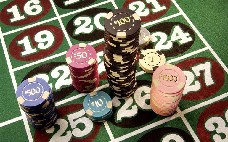 asaltan-casino-y-se-llevan-180-mil-pesos-en-fichas
